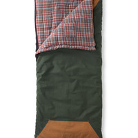 Eureka Centerfire Sleeping Bag, 0: Sleeping Bags | Free Shipping at L.L.Bean