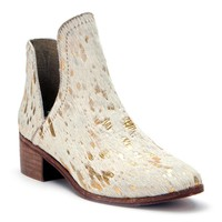 Women's Coconuts by Matisse Pronto Booties