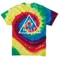 Asphalt Yacht Club OG Triad T-Shirt - Men's at CCS