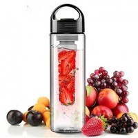 Free Plastic, Fruit Infuser