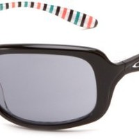Oakley Disguise Square Sunglasses