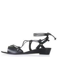 FAIRY Gladiator Sandals - Sandals - Shoes