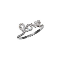 Amadore Ring