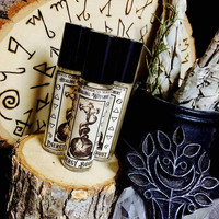 ENERGY BOOST ~ Healing Witchery Blend ~ Natural Energy Enhancer~ Natural Energy ~ Herbal Pick me up~ Witchcraft ~