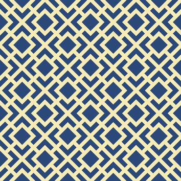 Midnight in Paris Removable Wallpaper