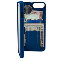 all in case for iPhone 7 Plus