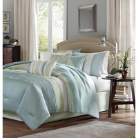 King Comforter Sets - Overstock Shopping - New Style And Comfort For Your Bed.