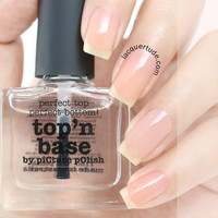 Picture Polish Top N Base