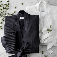Kiran Bathrobe by Matouk