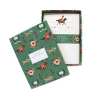 Pony Express Stationery Set by Rifle Paper Co.