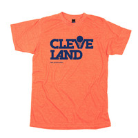 Cleveland Old School