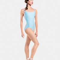 "Free Shipping - ""Diane"" Camisole Leotard by WEAR MOI"