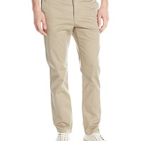 Levi's Men's 511 Slim-Fit Welt Chino Pant