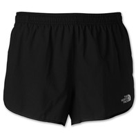 Women's The North Face Better Than Naked Split Running Shorts