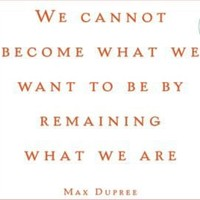 One Kings Lane - Typography & Letterpress - Become What We Want, Dupree