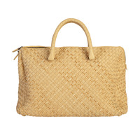 NEW Bottega Veneta Tote