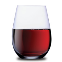 XL Wine Glass - Stemless