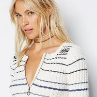 Free People Rossi Henley