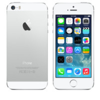 iPhone 5s - Buy iPhone 5s in 16GB, 32GB or 64GB  - Apple Store (Canada)