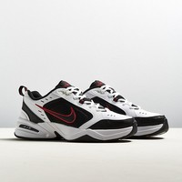 Nike Air Monarch IV Sneaker | Urban Outfitters