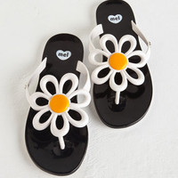 Quirky Daisy of Plenty Sandal