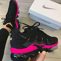Nike Air VaporMax Plus Sneaker Shoes