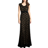 SEXY WOMENS BLACK PARTY BALL GOWN PROM LONG FORMAL PROM DRESSES