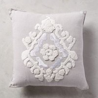 Cyrille Pillow by Anthropologie