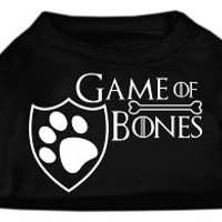 Game Of Bones Shirt