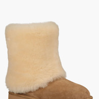 UGG Patten Womens Boots | Boots & Booties