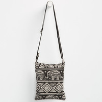 Elephant Crossbody Bag | Handbags