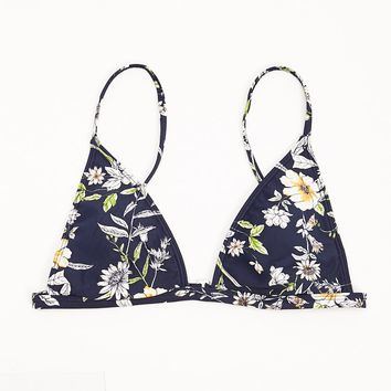 Mix and Match Swim | Forever21