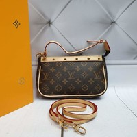 Louis Vuitton Bag #2625