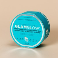 Thirsty Mud Hydrating Treatment by Glam Glow - ShopKitson.com