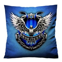 HARRY POTTER RAVENCLAW Cushion Case Cover
