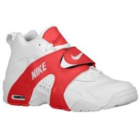 Nike Air Veer - Men's at Champs Sports