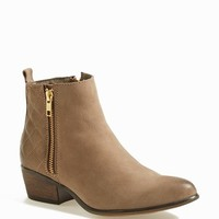 Steve Madden 'Nyrvana' Boot (Women)