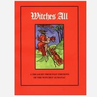 Witches' All