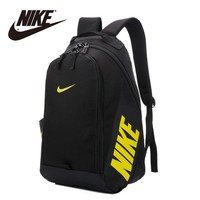 NIKE handbag & Bags fashion bags Sports backpack  003
