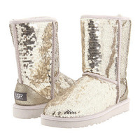 UGG Classic Sparkles