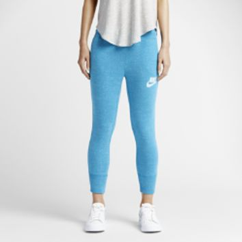 Nike Gym Vintage Women's Capri Pants