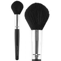 Coastal Scents: Large Tapered Powder Synthetic by Coastal Scents