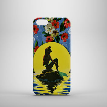 ARIEL DREAMING Custom Case for iPhone 6 6 Plus iPhone 5 5s 5c GalaxyS 3 4 & 5 6 and Note 3 4 5