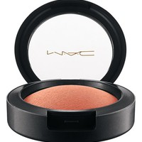 MAC 'Divine Night - Mineralize' Blush (Limited Edition)