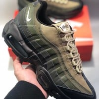 Nike Atmos Air Max 95 Men's and women's cheap nike shoe