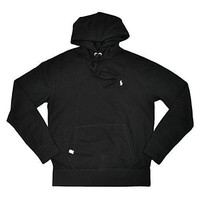 Polo Ralph Lauren Men's Performance Fleece Hoodie