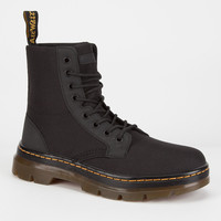 DR. MARTENS Page Womens Boots | Featured Collection
