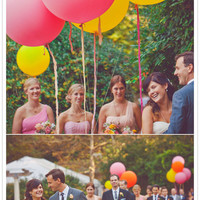 Real Weddings - 100 Layer Cake on we heart it / visual bookmark #17690128