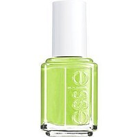 Essie The More The Merrier 0.5 oz - #838