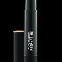 Prep + Prime Highlighter  | M·A·C Cosmetics | Official Site